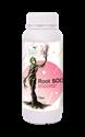 تصاویر Root SOD / روت اِس اُ دی