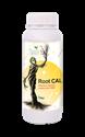 تصاویر  (Root Cal (CaO 21% / روت کال