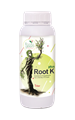 تصاویر Root K-Plus / روت کا پلاس