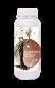 تصاویر Root Humi / روت هیومی
