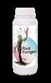 تصاویر Root Florigen / روت فلوریژن