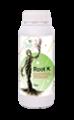 تصاویر Root K / روت کا