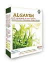 تصاویر ALGAVIM / آلگاویم
