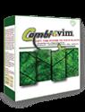 تصاویر COMBI4VIM / کامبیفورویم