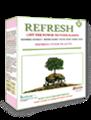 تصاویر REFRESH / رِفرش