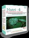 تصاویر NUTRI 4 / نوتری فور