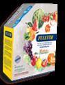 تصاویر FULLVIM / فولویم